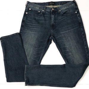 PACSUN Skinny Jeans 32x32